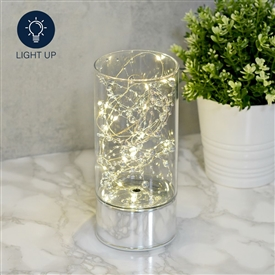 LED Tube Light 20cm