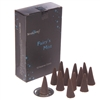 Incense Cones - Fairys Mist