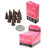 Stamford Guardian Angel Incense Cones