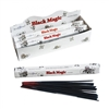 Stamford Black Magic Incense Sticks