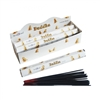 Stamford Buddha Incense Sticks