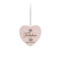 Mad Dots Birthday Plaque