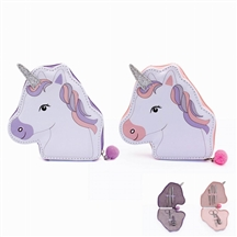 Unicorn Manicure Set 2 Assorted