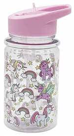 Littlestars Unicorn Drinkbottle