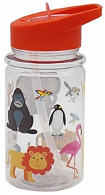 Littlestars Zoo Drinkbottle