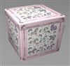 Littlestars Unicorn Storage Box