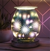 Desire Round Aroma Lamp � Astral