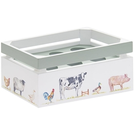 Country Life Egg Crate