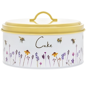Busy Bee Cake Tin