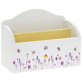 Busy Bee Letter Rack 18cm