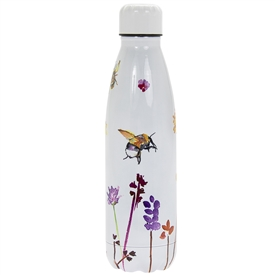 Busy Bee Bottle 26cm