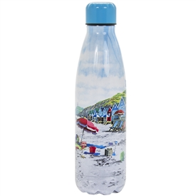 Sandy Bay Bottle