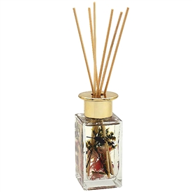 Floral Diffuser Magnolia & Mulberry 100ml