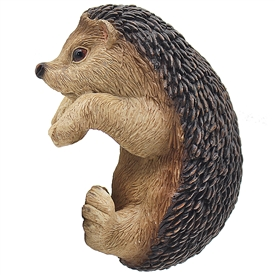 Plant Pot Pals Hedgehog