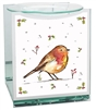 Winter Robin Oil Burner 14cm