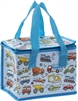 Littlestars Transport Lunch Bag 22cm