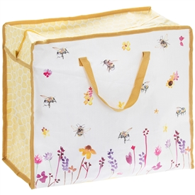 Busy Bees Jumbo Bag