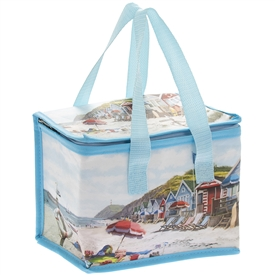 Sandy Bay Lunch Bag 22cm