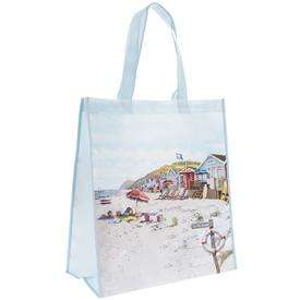 Sandy Bay Shopping Bag 40cm