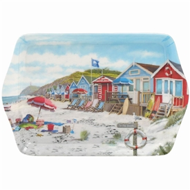 Sandy Bay Tray 21cm