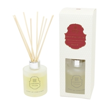 Landon Tyler Reed Diffuser Scent Of Xmas