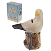 Seagull Money Bank