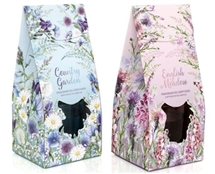 Meadow 65ml Diffuser 2 Asst 24cm 23cm