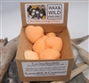 Box of 20 Soy Wax Melts - Chocolate Orange Dream