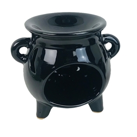 Medium Cauldron Oil Burner