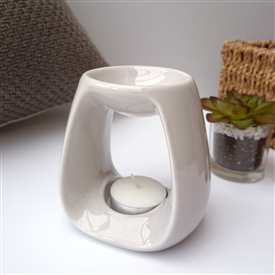 Sweetheart Ceramic Wax Melter