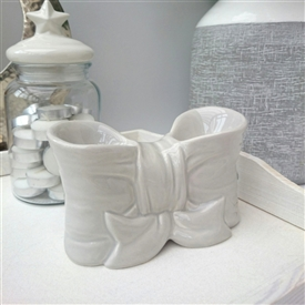 Bow Ceramic Wax Melter