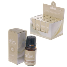 Gardenia Eden Fragrance Oil 10ml