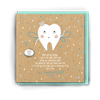 Card With Magic Growing Bean � Tooth Fairy Boy