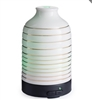 Colour Changing Ceramic Aroma Humidifier