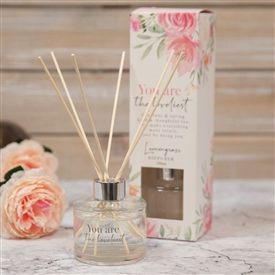 Sophia Reed Diffuser You Are The Loveliest