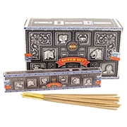 Satya Superhit Incense Sticks