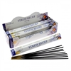 Stamford Stress Relief Incense Sticks x6 Tubes