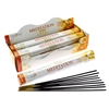 Stamford Meditation Incense Sticks x6 Tubes