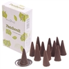 Stamford Patchouli Incense Cones
