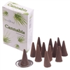 Stamford Cannabis Incense Cones