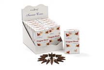 Stamford Dragons Blood Incense Cones