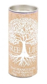 Tree Of Life Oils 6 Assorted SOLD IN 12's