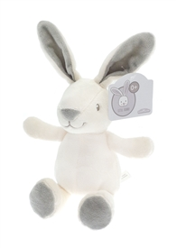 Plush Rabbit Teddy