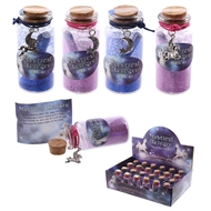 Mystical Unicorn Wish Jar