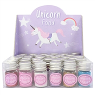Unicorn Food Glitter