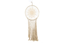Large Dream Catcher Decoration 150cm