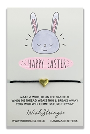 Wishstrings Easter
