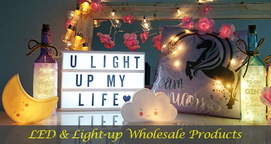Lights & Lighting Imported From Abroad Romantic Indoor Decorative Night Lamps Pink Love Heart Marquee Letter Led Lamps For Wedding Party Girl Kids Bedroom Decoration Desk Lamps