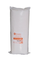 Cimatec 1000 Airscreen Rolled Air Filter Only