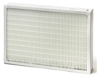 GENERALAire  4645 HEPA Filter for Models 400D, 400R, AC500